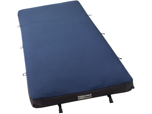 Therm-a-Rest DreamTime Tapis XL, dark blue